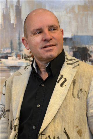 Jan C. Herweijer